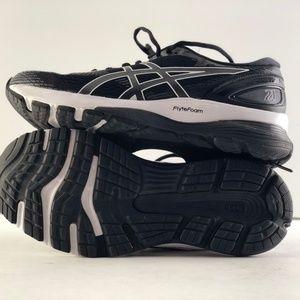 Asics Shoes - Asics GEL-Nimbus 21 Running Shoes